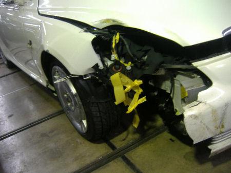 450|338|修理前