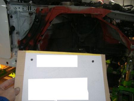 450|338|修理中