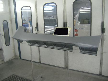450|338|BMWの板金塗装4