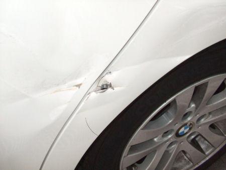 450|338|BMWの板金塗装3