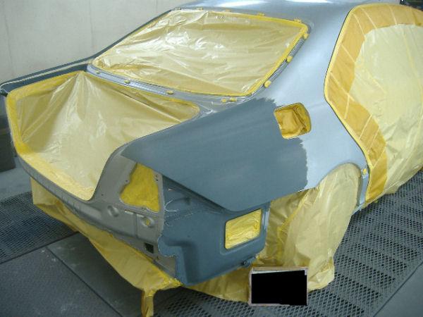 600|450|メルセデスベンツの板金塗装22