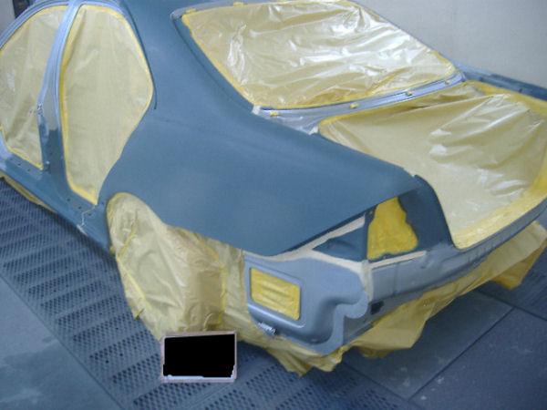 600|450|メルセデスベンツの板金塗装21