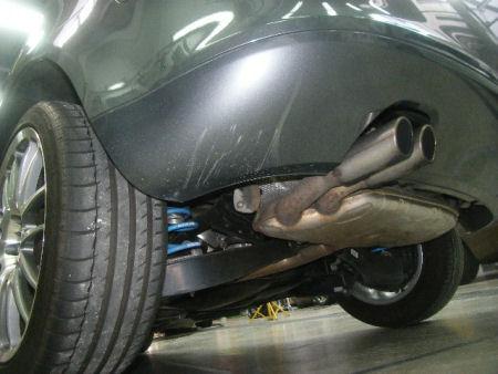 |450|338|ベンツ BMW アウディ ボルボ ゴルフ ポルシェ 板金 塗装 大阪