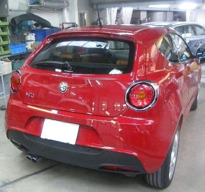 400|376|ベンツ BMW アウディ ボルボ ゴルフ ポルシェ 板金 塗装 大阪