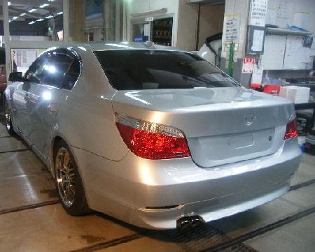 450|361|ベンツ BMW アウディ ボルボ ゴルフ ポルシェ 板金 塗装 大阪