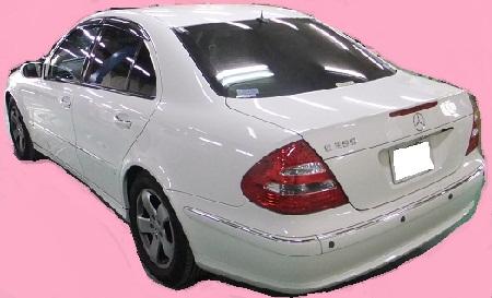 450|273|ベンツ BMW アウディ ボルボ ゴルフ ポルシェ 板金 塗装 大阪