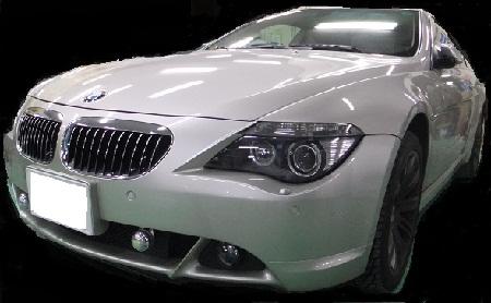 450|278|ベンツ BMW アウディ ボルボ ゴルフ ポルシェ 板金 塗装 大阪