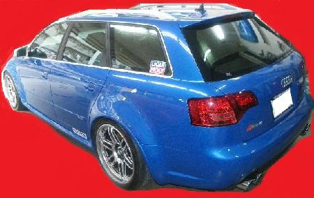 450|284|ベンツ BMW アウディ ボルボ ゴルフ ポルシェ 板金 塗装 大阪