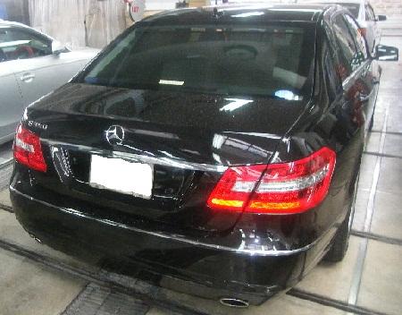 450|352|ベンツ BMW アウディ ボルボ ゴルフ ポルシェ 板金 塗装 大阪