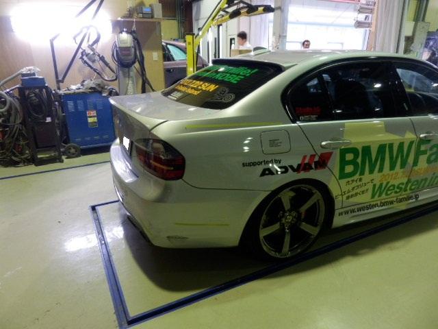 640|480|ベンツ BMW アウディ ボルボ ゴルフ ポルシェ 板金 塗装 大阪
