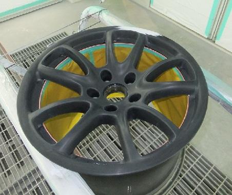 452|381|ベンツ BMW アウディ ボルボ ゴルフ ポルシェ 板金 塗装 大阪
