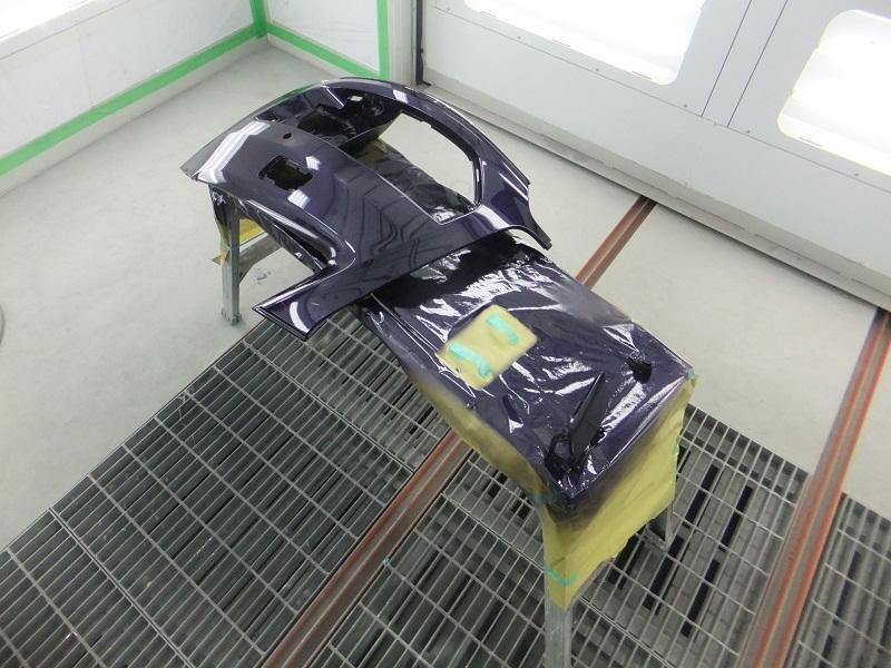 800|600|修理 飛び石 積載車 人気 自動車業界 ドイツ車 輸入車 修理工場 スタンドックス