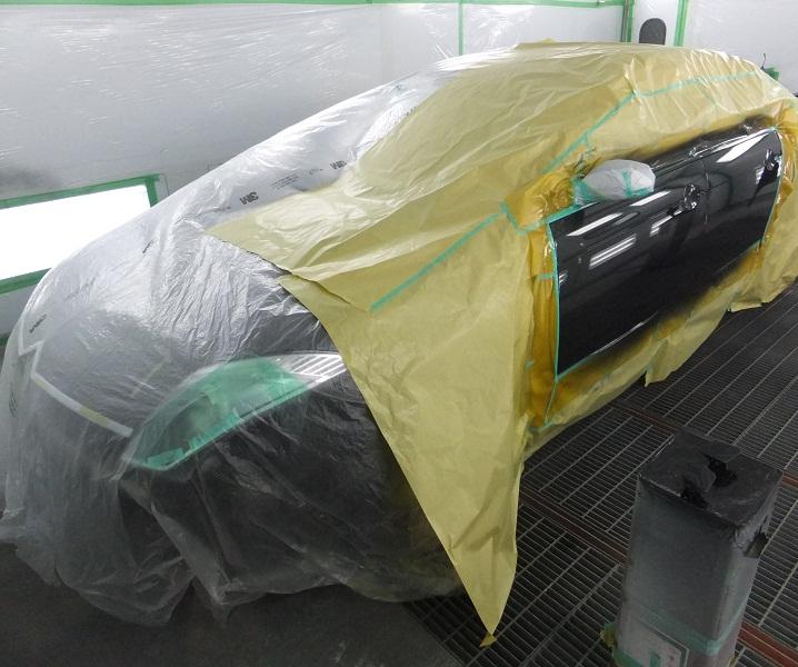 718|600|ベンツ BMW アウディ ボルボ ゴルフ ポルシェ 板金 塗装 大阪