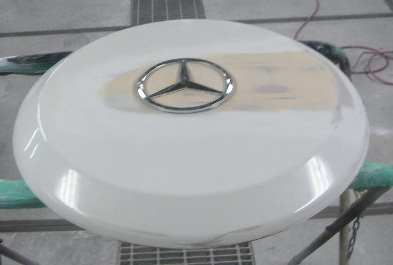 393|265|ベンツ BMW アウディ ボルボ ゴルフ ポルシェ 板金 塗装 大阪