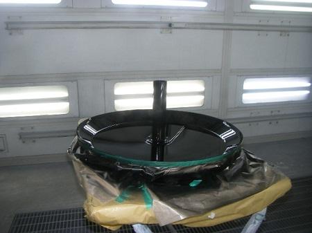 350|237|修理 飛び石 積載車 人気 自動車業界 ドイツ車 輸入車 修理工場 スタンドックス