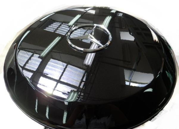 601|435|修理 飛び石 積載車 人気 自動車業界 ドイツ車 輸入車 修理工場 スタンドックス