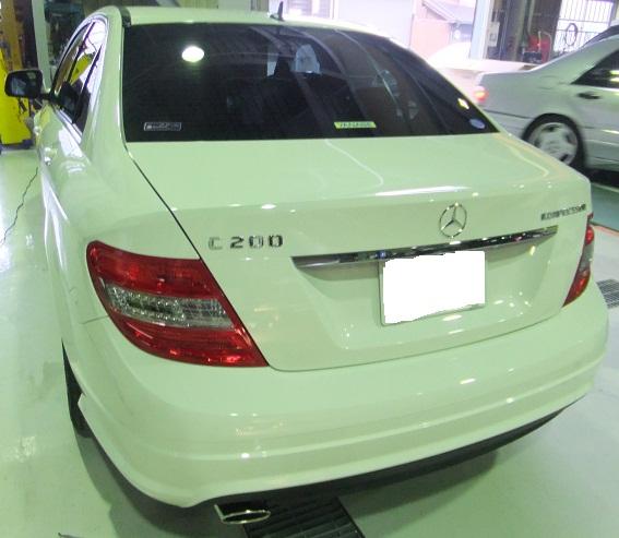 567 493 ベンツ BMW アウディ ボルボ ゴルフ ポルシェ 板金 塗装 大阪
