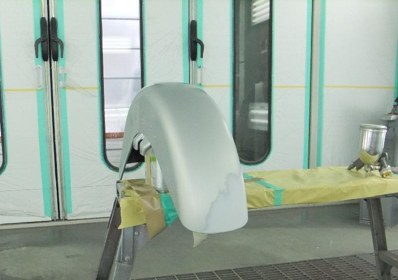 800|564|板金 鈑金塗装 塗装 車 修理  大阪 輸入車 飛び石 ベンツ BMW アウディ ボルボ ゴルフ ポルシェ